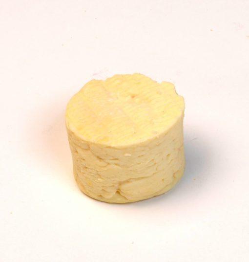 fromage au lait de vache